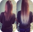 Коррекция волос,   наращивание,   снятие